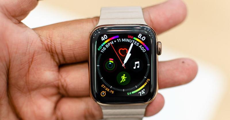 https: img.okezone.com content 2018 09 13 57 1949837 selain-iphone-xs-apple-juga-ungkap-apple-watch-series-4-v3Ms3r5xsA.jpg