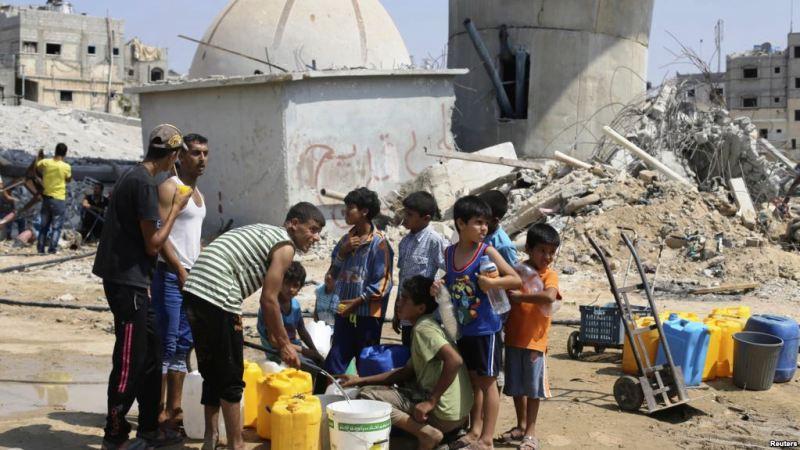 https: img.okezone.com content 2018 09 14 18 1950258 pbb-akibat-blokade-israel-gaza-tak-layak-dihuni-manusia-pada-2020-8GfLaYSNno.jpg