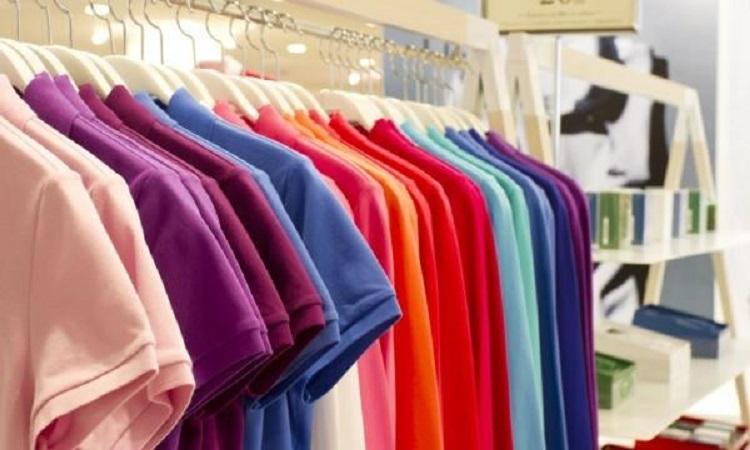 Fesyen Dari Serat Kapas, Material Yang Bertanggung Jawan Dan Ramah Lingkungan