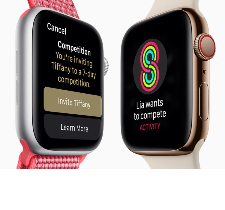 https: img.okezone.com content 2018 09 14 57 1950635 upgrade-sistem-apple-watch-bisa-tampilkan-fitur-walkie-talkie-ur7XNeQOyd.jpg