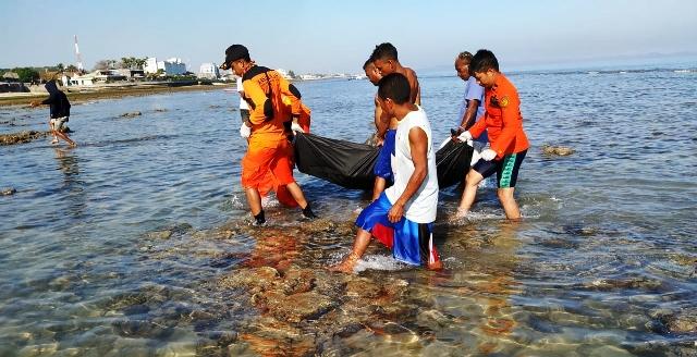 https: img.okezone.com content 2018 09 15 340 1950816 tenggelam-4-hari-nelayan-di-kupang-akhirnya-ditemukan-CoICrWYMzM.jpg