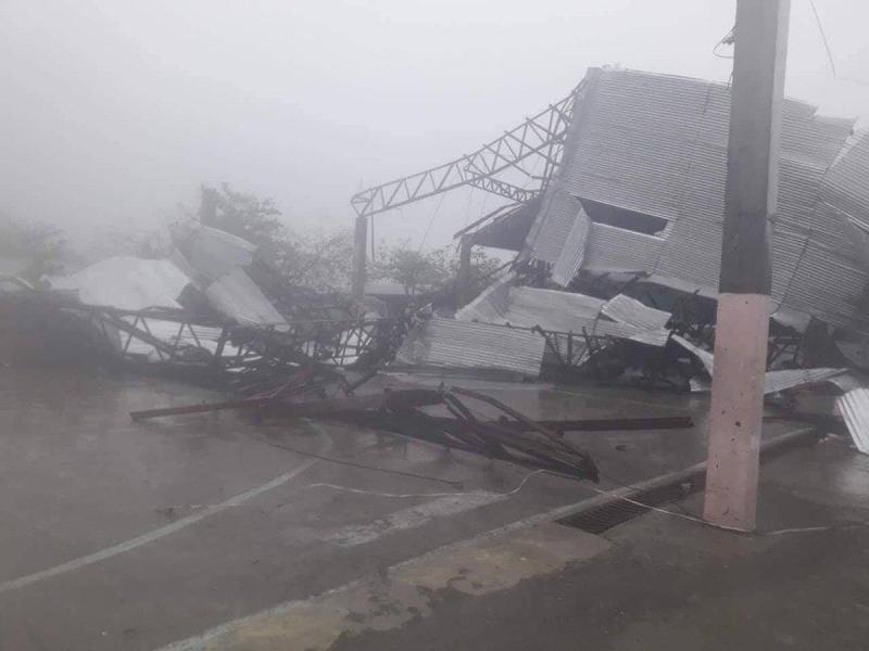 https: img.okezone.com content 2018 09 16 18 1951160 korban-jiwa-akibat-topan-mangkhut-di-filipina-bertambah-sedikitnya-25-orang-tewas-lxN36bdJ7b.jpg