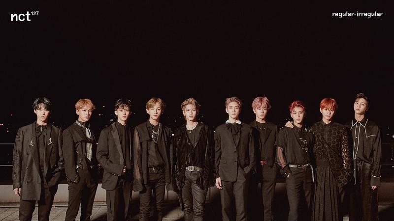 https: img.okezone.com content 2018 09 17 205 1951527 tambah-jungwoo-nct-127-comeback-dengan-10-member-di-album-regular-irregular-YxmHepv4zD.jpg