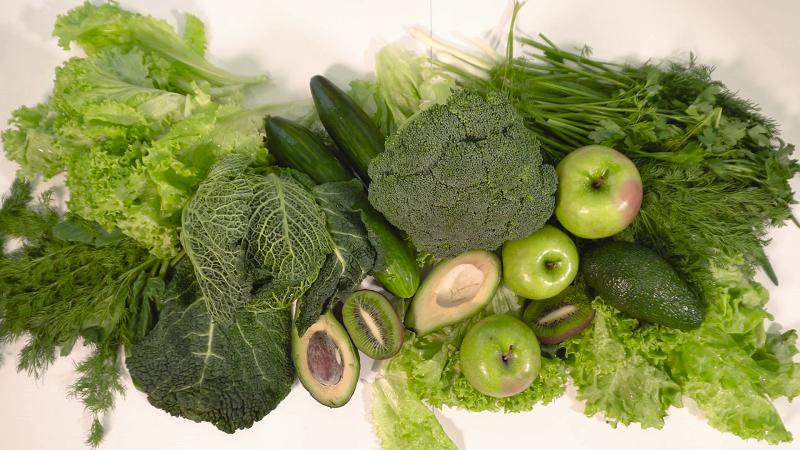 https: img.okezone.com content 2018 09 17 481 1951513 mengungkap-fakta-dari-sayur-dan-buah-berwarna-hijau-bHYDrDP6Sz.png
