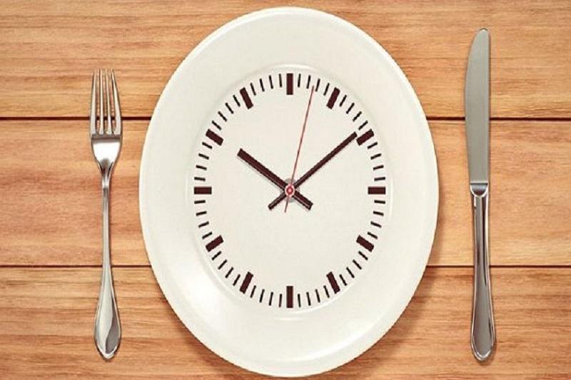 https: img.okezone.com content 2018 09 17 481 1951517 puasa-intermiten-metode-diet-efektif-untuk-turunkan-berat-badan-DjJXOFnGBW.jpg