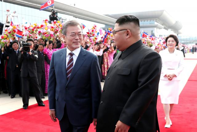 https: img.okezone.com content 2018 09 18 18 1952096 beberapa-hal-menarik-dari-ktt-antar-korea-di-pyongyang-0vUiHWhONI.jpg