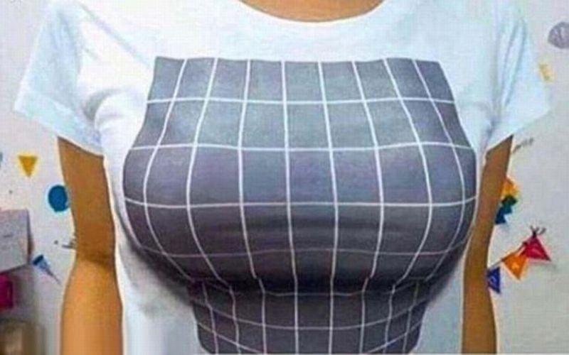 https: img.okezone.com content 2018 09 18 194 1952134 lupakan-operasi-kaus-ini-bisa-bikin-payudara-anda-mendadak-besar-HUHEp2KFlu.jpg