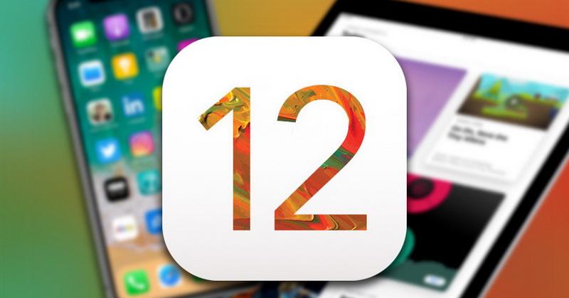 https: img.okezone.com content 2018 09 18 207 1952047 apple-rilis-ios-12-intip-fitur-dan-daftar-iphone-yang-kompatibel-ncjriYi3TV.jpg