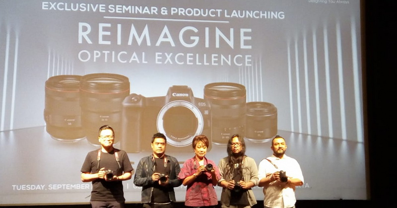 https: img.okezone.com content 2018 09 18 57 1952002 kamera-mirrorless-full-frame-canon-eos-r-meluncur-di-indonesia-mpAFv4yzb3.jpg