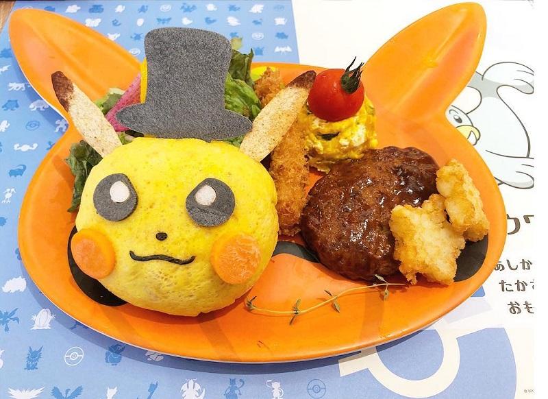 https: img.okezone.com content 2018 09 19 298 1952798 jelang-halloween-cafe-ini-sajikan-5-menu-baru-bernuansa-pikachu-dan-pokemon-lainnya-4TfuWoQihL.jpg