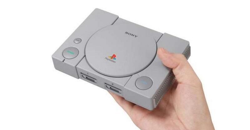 https: img.okezone.com content 2018 09 19 326 1952770 sony-lahirkan-kembali-playstation-classic-dengan-wujud-mini-k9lqVo7dyl.jpg