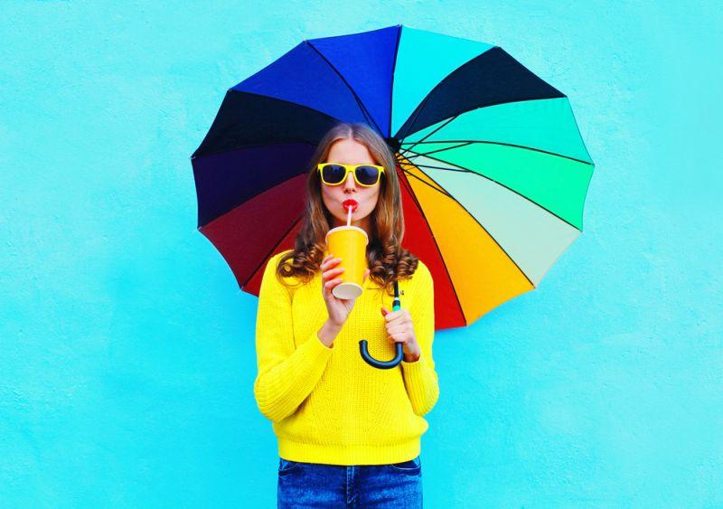 https: img.okezone.com content 2018 09 21 196 1953448 5-payung-paling-epik-pasti-di-luar-nalar-anda-72PL8T3pvC.jpg