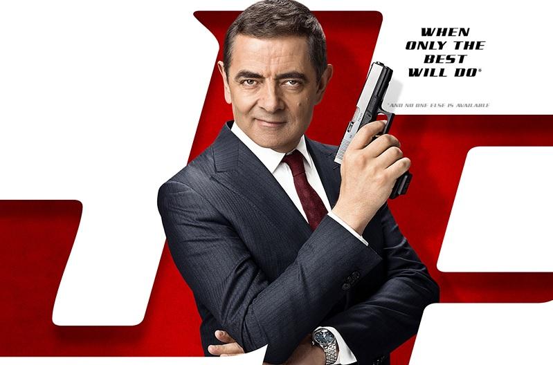 https: img.okezone.com content 2018 09 21 206 1953627 movie-review-johnny-english-strikes-again-petualangan-baru-dengan-gaya-lama-fkAIq1lFcl.jpg