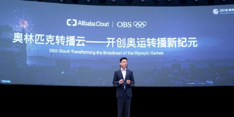 https: img.okezone.com content 2018 09 21 207 1953687 alibaba-hadirkan-solusi-teknologi-untuk-olimpiade-2020-4ng0GC5ekl.jpg