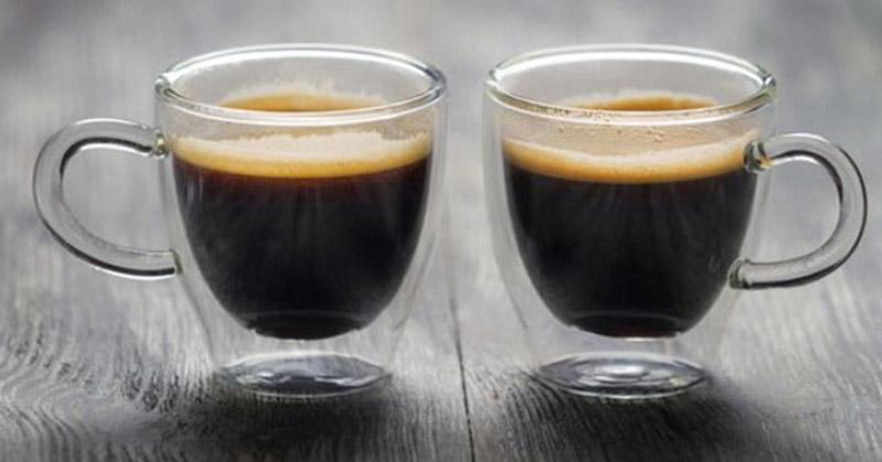 https: img.okezone.com content 2018 09 21 298 1953752 membuat-kopi-tanpa-kafein-ini-caranya-kuuQKwiYax.jpg
