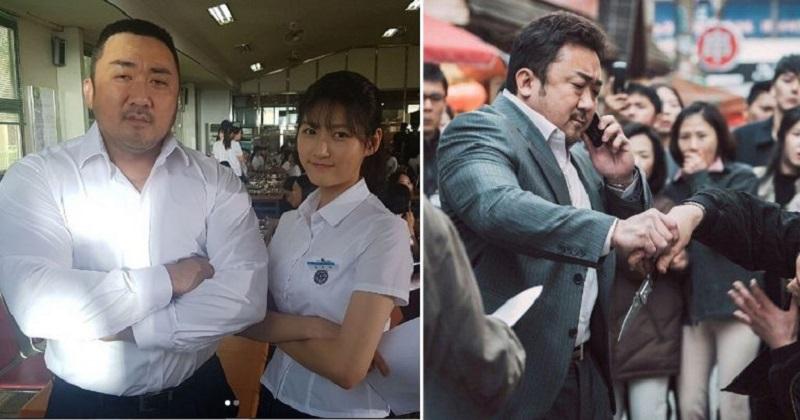 https: img.okezone.com content 2018 09 22 196 1954068 uncle-service-metode-baru-orangtua-di-korea-selatan-hadapi-bullying-di-sekolah-79jft51iee.jpg