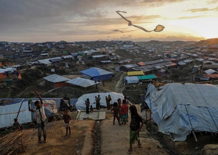 https: img.okezone.com content 2018 09 24 18 1954823 disebut-lakukan-genosida-rohingya-jenderal-myanmar-pbb-tidak-punya-hak-ikut-campur-lL5BmyuqTT.jpg