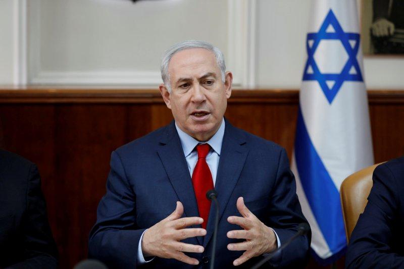 https: img.okezone.com content 2018 09 24 18 1955102 pm-israel-dikabarkan-akan-bertemu-presiden-mesir-di-new-york-ubgzzOwUaJ.JPG