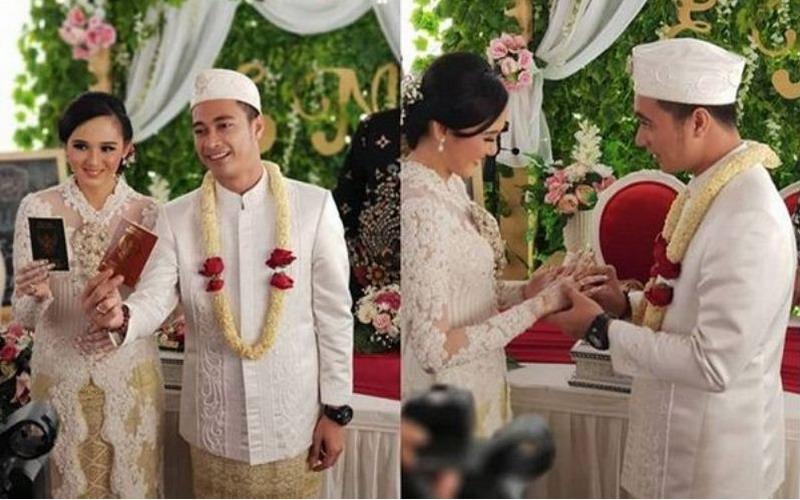 https: img.okezone.com content 2018 09 24 33 1954557 tanpa-restu-resepsi-pernikahan-eza-gionino-tak-dihadiri-ibunda-eaeQOlphpn.jpg