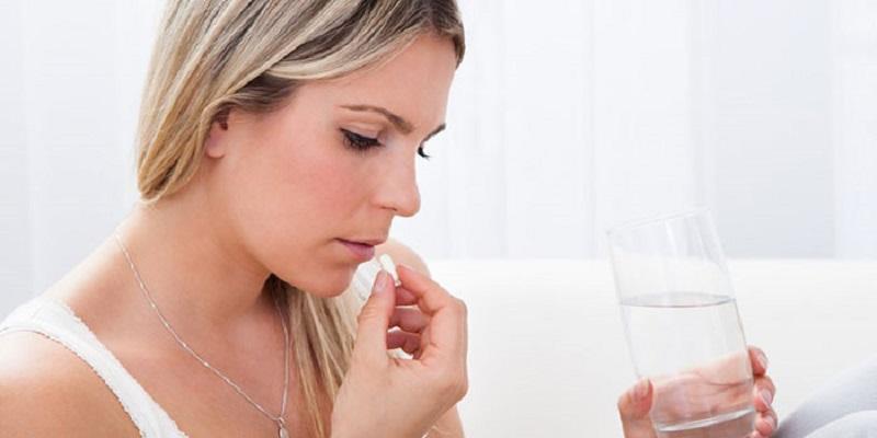 https: img.okezone.com content 2018 09 24 481 1955023 abai-diagnostik-awal-penggunaan-antibiotik-sering-salah-kaprah-N2Srd2SHBb.jpg