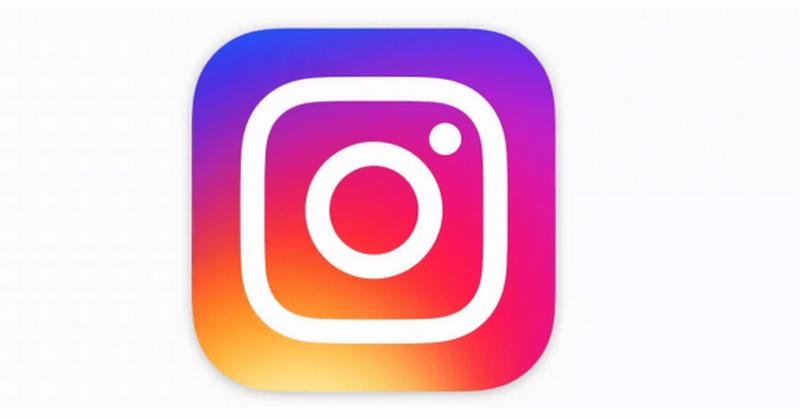 https: img.okezone.com content 2018 09 25 207 1955238 dua-pendiri-instagram-mundur-dari-facebook-ada-apa-tPXKTQDHrR.jpg