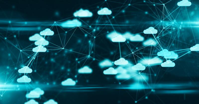 https: img.okezone.com content 2018 09 25 207 1955427 regulasi-pajak-bisnis-cloud-computing-bebani-provider-lokal-jYmJsiD7bm.jpg