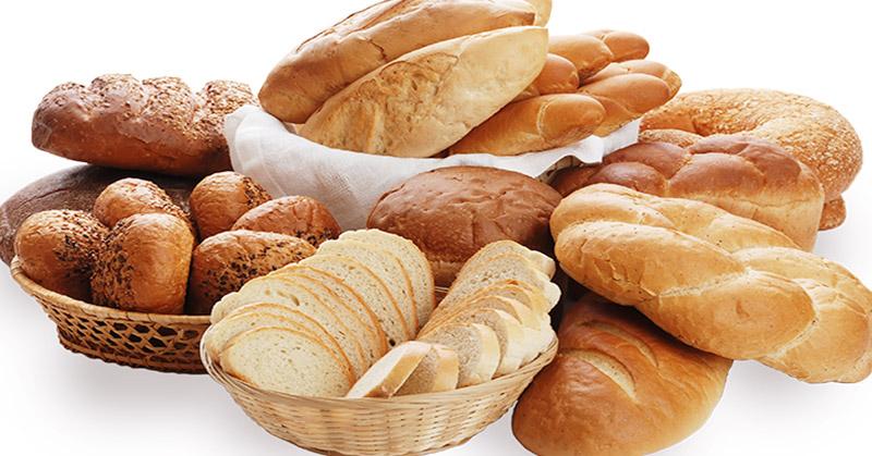 https: img.okezone.com content 2018 09 25 298 1955213 paling-populer-ini-3-jenis-roti-klasik-yang-masih-eksis-mana-favoritmu-JS4itZyqah.jpg