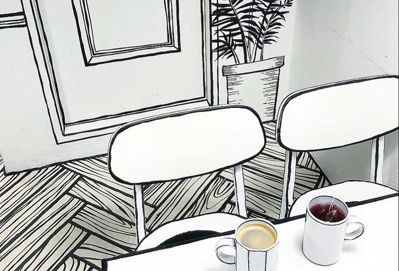 https: img.okezone.com content 2018 09 25 298 1955281 berdesain-unik-kafe-ini-bawa-pengunjung-memasuki-dunia-webtoon-YCGqWHfjdc.jpg