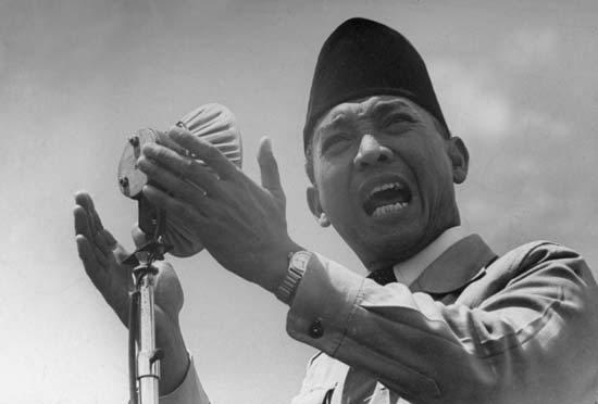 https: img.okezone.com content 2018 09 25 337 1955446 pidato-presiden-soekarno-di-pbb-diusulkan-jadi-ingatan-kolektif-dunia-PSbG8HGcr6.jpg