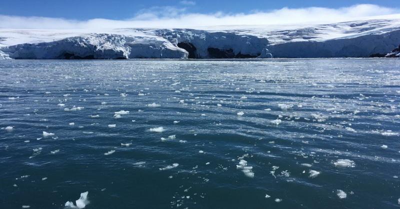 https: img.okezone.com content 2018 09 25 56 1955296 peningkatan-suhu-2-derajat-celcius-mampu-cairkan-lapisan-es-antartika-lByxRz1UAa.jpg