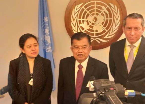 Hasil gambar untuk PBB