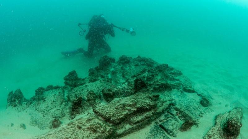 https: img.okezone.com content 2018 09 26 18 1955982 puing-kapal-berusia-400-tahun-ditemukan-di-portugal-6ZmzNi0eZh.jpg