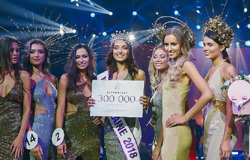 https: img.okezone.com content 2018 09 26 194 1955737 ketahuan-telah-punya-anak-pemenang-gelar-miss-ukraina-2018-didiskualifikasi-unidS8ZsMs.jpg