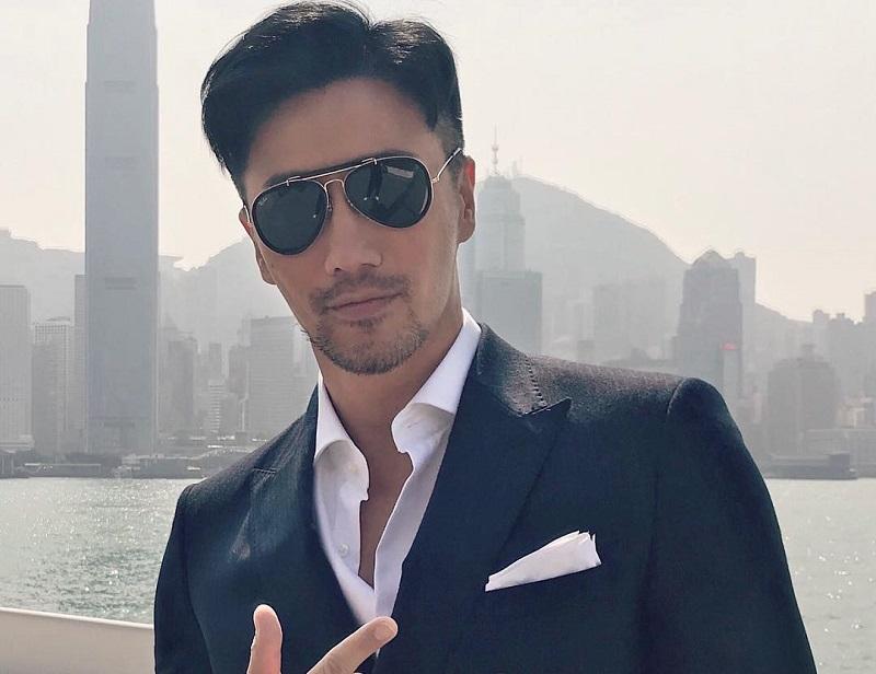 https: img.okezone.com content 2018 09 26 194 1955881 berkenalan-dengan-chuando-tan-crazy-hot-asians-yang-bikin-kaum-hawa-meleleh-qD9ZibBGpn.jpg