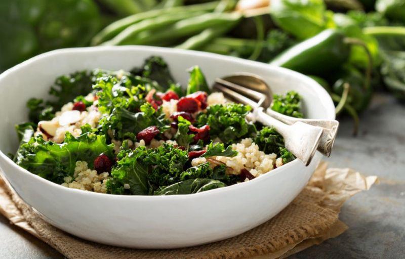 https: img.okezone.com content 2018 09 26 298 1955667 5-trik-bikin-salad-kamu-semakin-mengenyangkan-cocok-untuk-diet-flo8pDzAgs.jpg