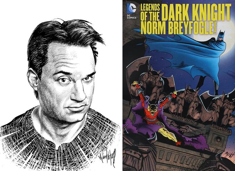 https: img.okezone.com content 2018 09 27 33 1956416 ilustrator-komik-batman-meninggal-dunia-pada-usia-58-f7p4A14DcP.jpg