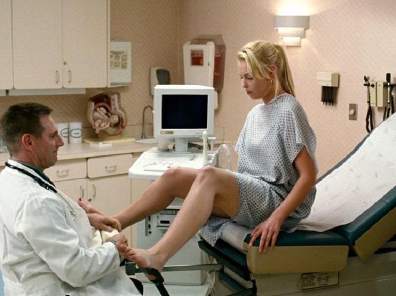 https: img.okezone.com content 2018 09 27 481 1956239 periksa-organ-intim-ke-dokter-kandungan-perempuan-perlu-tahu-4-hal-ini-0lb3jUN9Np.jpg