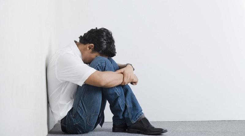 https: img.okezone.com content 2018 09 27 481 1956316 pengobatan-gangguan-jiwa-skizofrenia-di-indonesia-masih-terhalang-stigma-BecRA348fJ.jpg