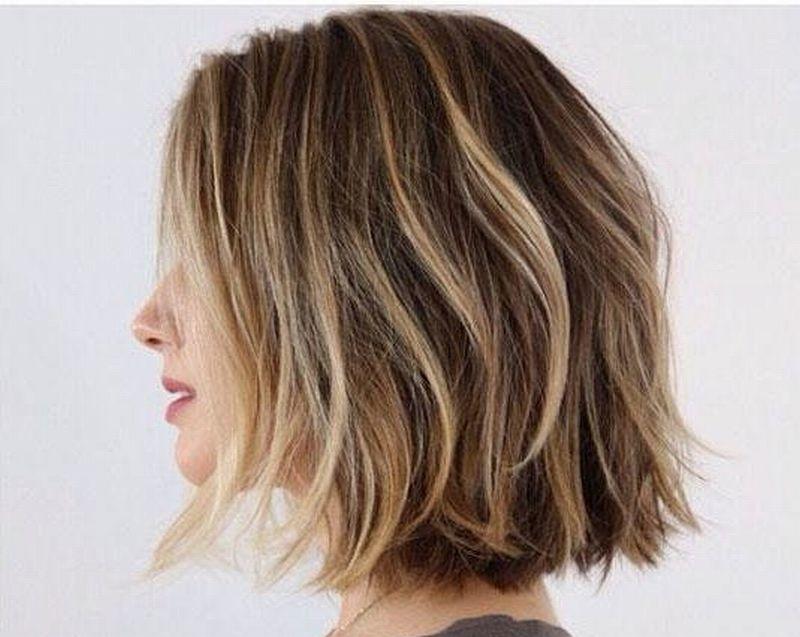 Beranilah Potong Rambut Pendek Bisa Buat Kamu Terlihat Keren Dan Fresh Okezone Lifestyle