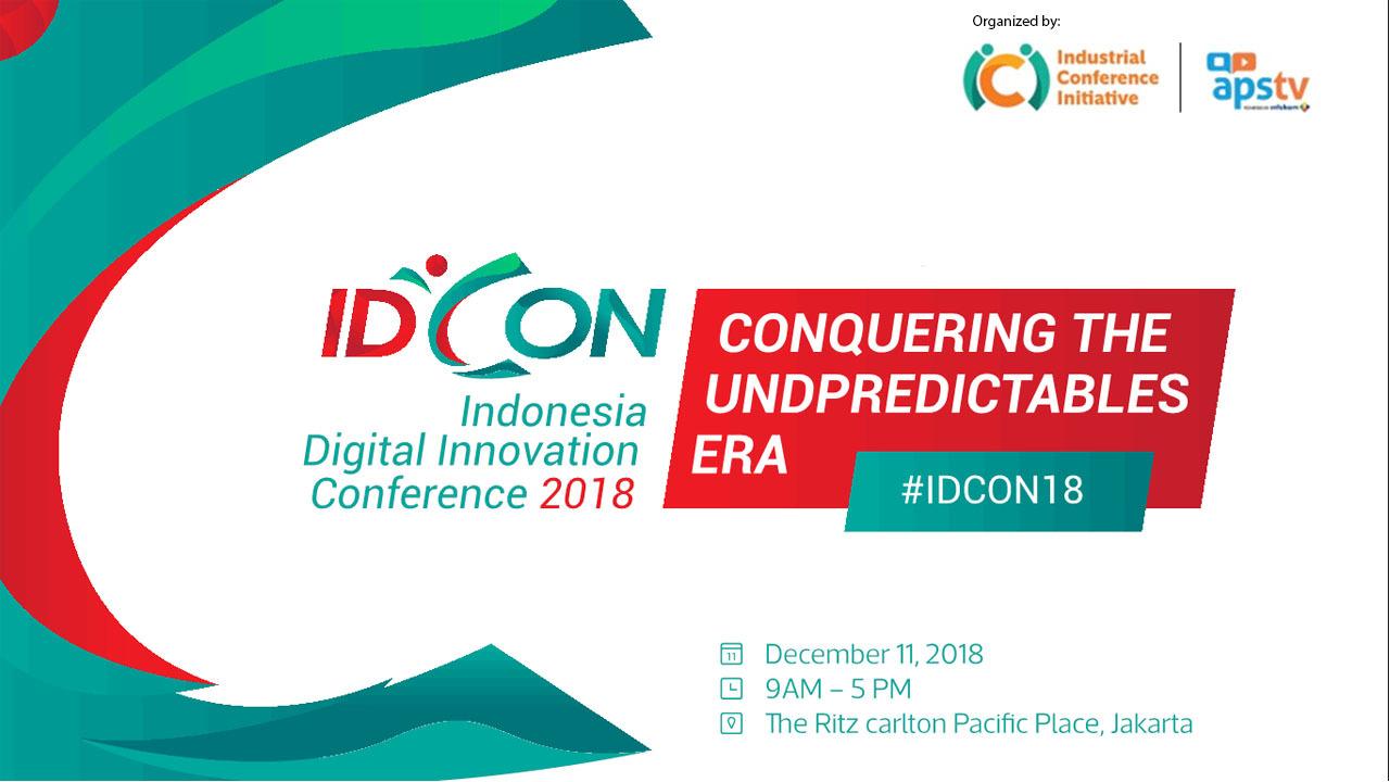 https: img.okezone.com content 2018 09 28 207 1956902 pt-infokom-elektrindo-dan-industrial-conference-initiative-akan-menggelar-idcon18-jr4imBdI9c.jpeg