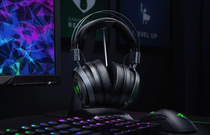 https: img.okezone.com content 2018 09 28 57 1956987 razer-rilis-headset-nirkabel-untuk-penggemar-game-1v9ACHOf5l.jpg
