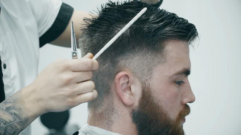 https: img.okezone.com content 2018 09 29 194 1957507 ini-alasan-kebanyakan-tukang-pangkas-rambut-berasal-dari-garut-hyibYpCp5V.jpg