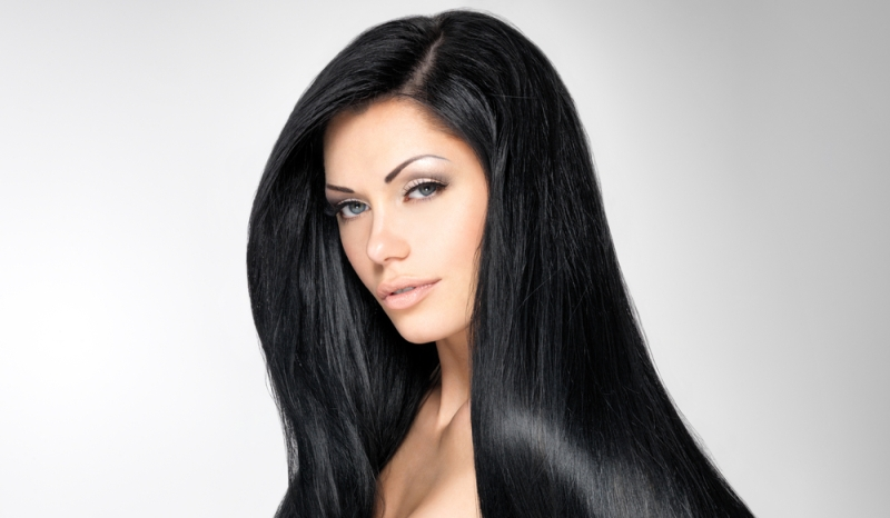 https: img.okezone.com content 2018 09 29 194 1957510 mitos-rambut-masih-dipercaya-hingga-kini-salah-satunya-gunting-ujung-rambut-VoScPatiNG.jpg