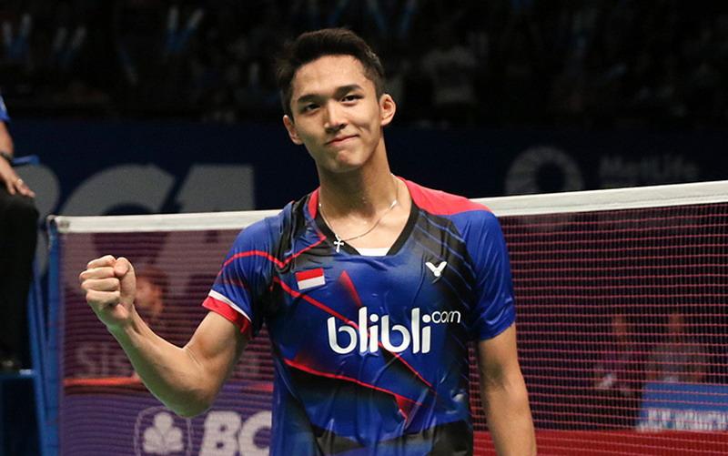 https: img.okezone.com content 2018 09 29 40 1957245 jadwal-wakil-indonesia-di-semifinal-korea-open-2018-8lkpox64M0.jpg