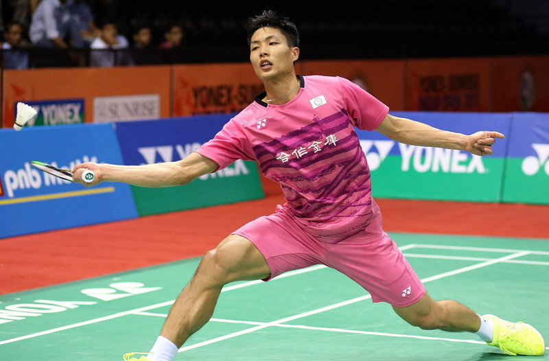 https: img.okezone.com content 2018 09 29 40 1957359 chou-tien-chen-jadi-lawan-wakil-indonesia-di-final-korea-open-2018-nssVvPtmeH.jpg