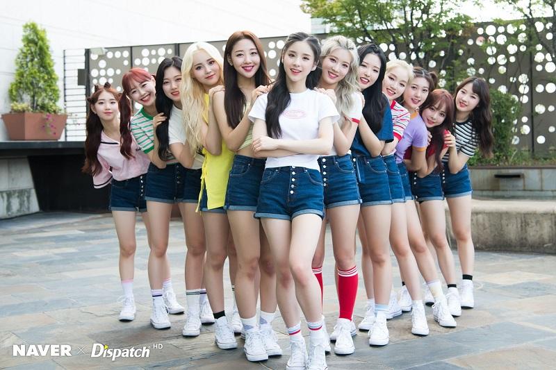 https: img.okezone.com content 2018 09 30 33 1957613 girlband-loona-alami-kecelakaan-lalu-lintas-agensi-buka-suara-qS9Oe8ugGQ.jpeg