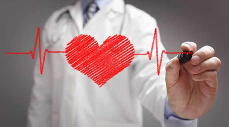https: img.okezone.com content 2018 09 30 481 1957671 banyak-kasus-kelainan-jantung-bawaan-yang-tidak-terdeteksi-sejak-dini-HbxOhaIm01.jpg