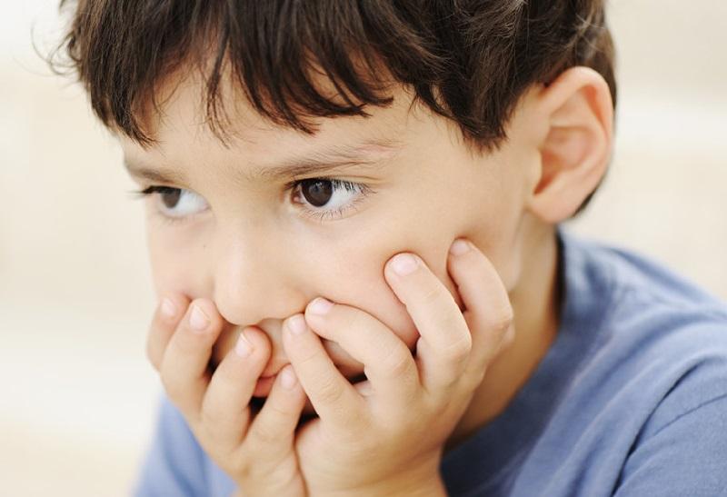 https: img.okezone.com content 2018 10 02 196 1958776 rentan-alami-masalah-kejiwaan-orangtua-diimbau-lebih-perhatikan-anak-anak-usia-10-19-tahun-AxQo7DrjcJ.jpg