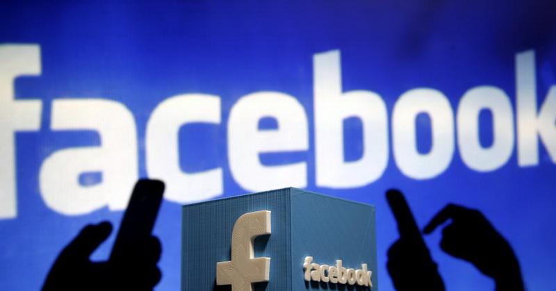 https: img.okezone.com content 2018 10 02 207 1958689 tips-agar-akun-facebook-anda-tidak-mudah-diretas-U168JGWmwT.jpg