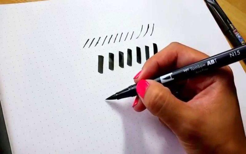 https: img.okezone.com content 2018 10 03 196 1958988 5-cara-memegang-pulpen-bisa-ungkap-kepribadian-seseorang-anda-yang-mana-muaKGIlHRz.jpg